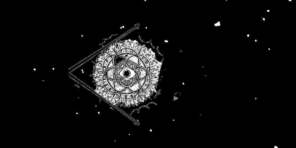 Katalyst(blank).png