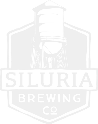 SiluriaBrewingCo-logo-1C-Wht_edited.png