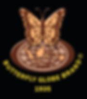 Butterfly Globe Brand.jpg