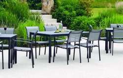 Office Outdoor Furniture