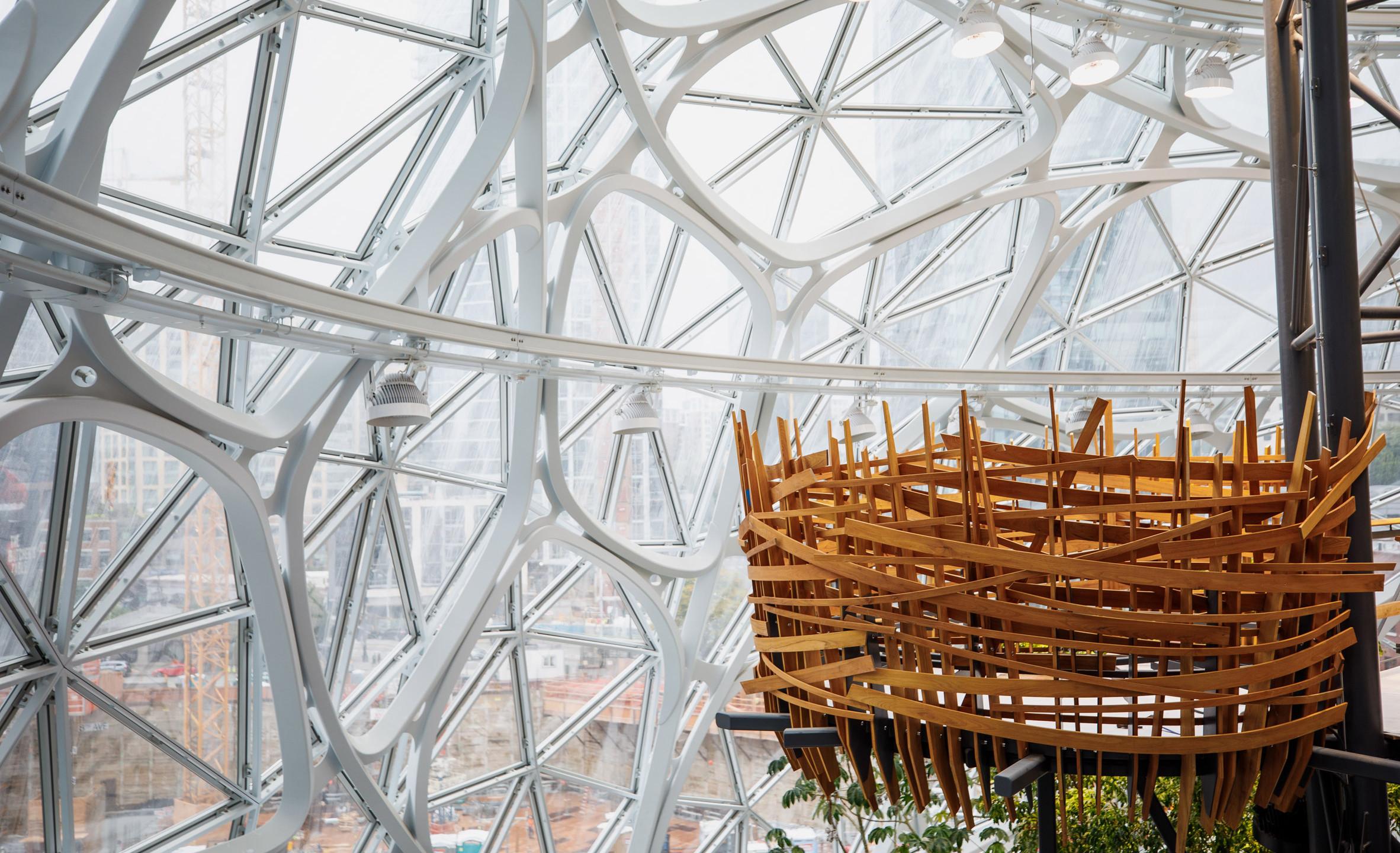 the-spheres-amazon-offices-seattle_dezeen_2364_col_9