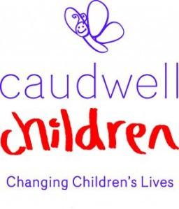 Cauldwell Children Sahara Desert Trek ​