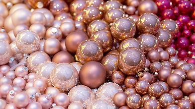 christmas-balls-2995437_960_720.jpg