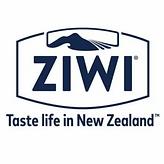 ZIWI-logo-300x300.webp