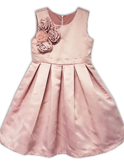 Alice Blush Pink