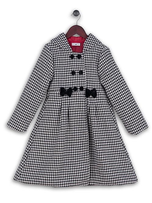 Tiffani Coat