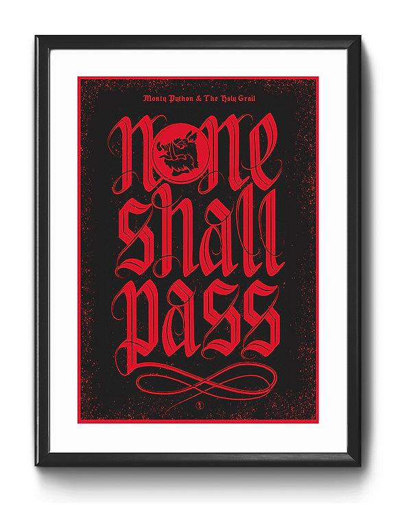 Brian Crim Columbus Ohio Freelance Graphic Designer / Illustrator, Print Design, Web Design, Apparel Design, Typography