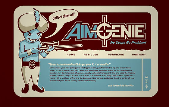 Brian Crim Columbus based Graphic Designer / Illustrator