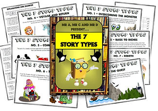 7 story types.jpg