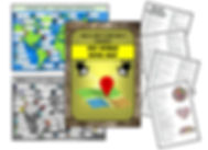 World Book Map and List.jpg