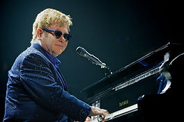 best_piano_rock_stars_elton_john.jpg