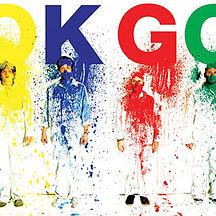 Ok Go.jpg
