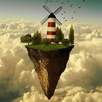 El-Manana-Windmill-Island-gorillaz-23221