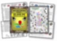 KS2 Book Map.webp