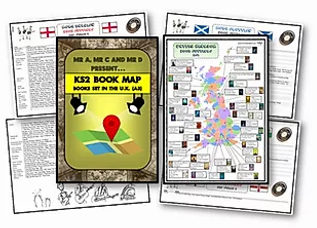 KS2 Book Map.webp