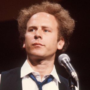 SIMON & GARFUNKEL went on hiatus in 1970 and, during that time, Art Garfunkel took advantage of his maths skills by heading into the teaching field and taking up a position at Litchfield Private School. Of course, a few years later, the group released their Greatest Hits album and he retired from his teaching post after two years.
