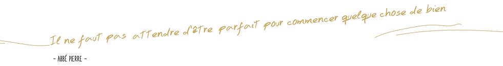 citation-déco-abbé-pierre.png