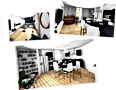 perspective-3D-VR-oser-mon-itérieur