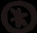 Logo-Osermonintérieur