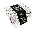 Box conseils OSER MON INTERIEUR--DTR.png