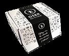 box-coseils-oser-mon-itérieur