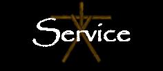 website_service_marker.png