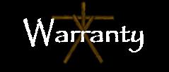 warranty marker.png