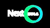 Next NOLA logo-01.png