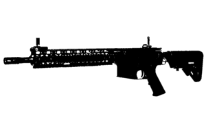 m4 (b&w scaled transparent).png