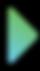 ARROW-01.png