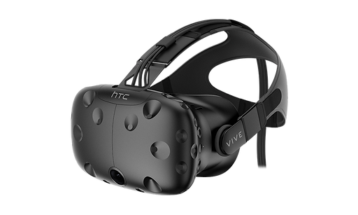 HTC+Vive.png