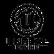 unreal_logo_0 Black.png