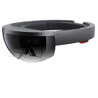 hololens-topic copy2.png