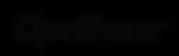 optitrack logo black-01.png