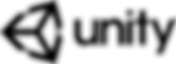 unity-logo-white black.png
