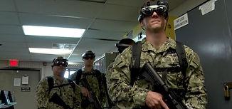 us-navy-using-magic-leap-ar-technology-i