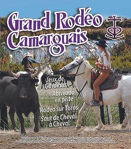 RODEO CAMARGUAIS PETIT.jpg