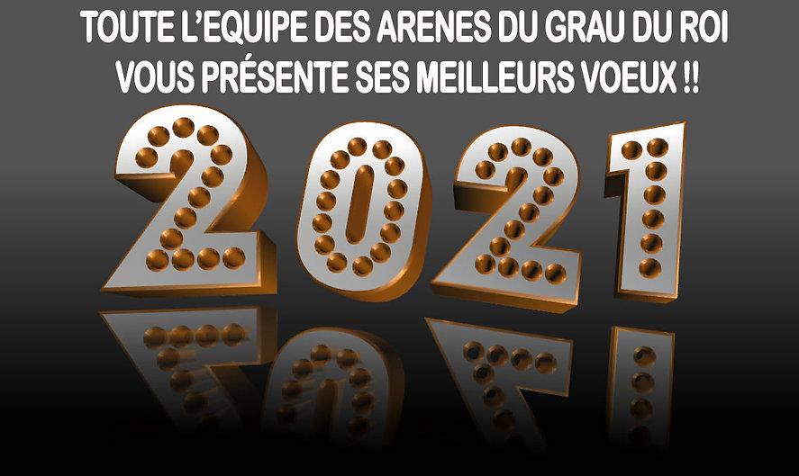 bonne-annee-2021 arenes grau.jpg