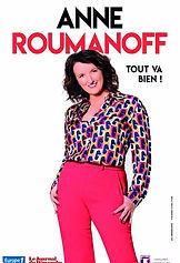anne-roumanoff.jpg