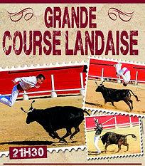 course-landaisepga.jpg