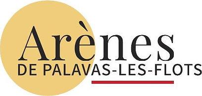 LOGO ARENES DE PALAVAS.jpg