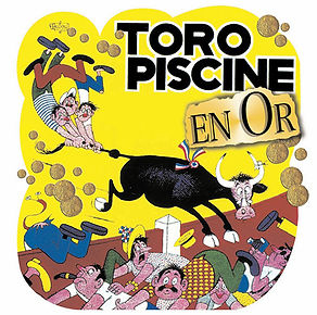 toro piscine or petit.jpg