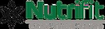 Nutrifit logo.png
