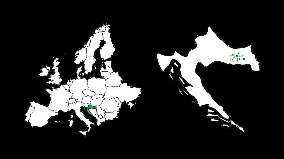 Mapa za web.png
