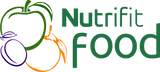 Nutrifit food finalna logo - vektor.png