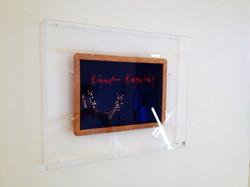 Joseph Beuys_Kunst Capital