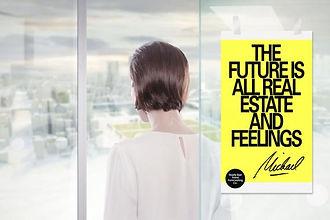 Auto Italia_The Future is All Real Estate and Feelings.jpg