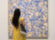 lee-krasner-living-colour-barbican-art-g
