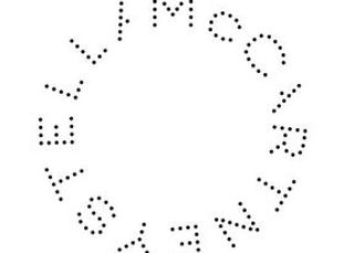stella m.jpg