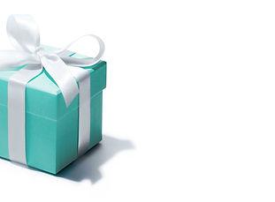 Tiffany Blue Box.jpeg